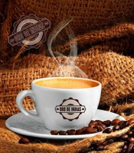 cafe-solo-cafedecolombia-delos-mejores cafes colombianos